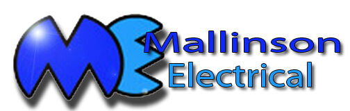 Mallinson-Electrical