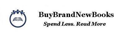 buybrandnewbooks