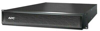 NEW APC Smart-UPS X-Series SMX48RMBP2U 48V External Battery Pack LA Pickup