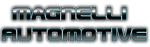 magnelli_automotive