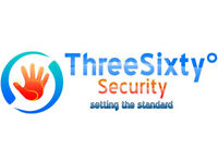 Three Sixty Security Recruitment Day On 28/09/16