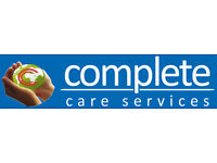 Residential Support Workers Required - Full Time