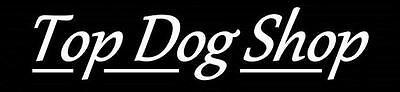 topdogshop2014