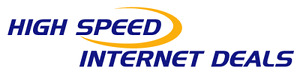 LIMITED TIME DEALS FOR HIGH SPEED INTERNET