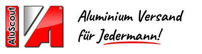 Aluminiumhandel