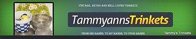 TammyannsTrinkets