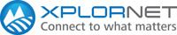 Xplornet - Customer Service Representative