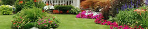 Enviro Masters Lawn Care Franchise Resell Opportunity! - $58000