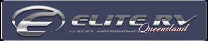 Elite RV - QLD