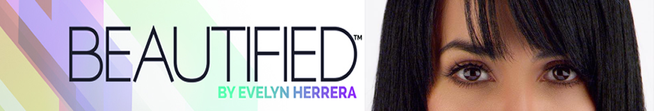 Beautified By Evelyn Herrera Store
