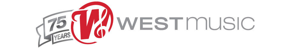 West Music Company