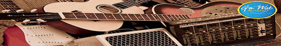Gowat Music