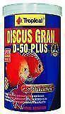 Diskus Granulat