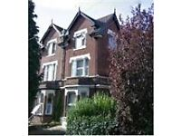 Bedsit/ room Inner avenue/ City Centre PRIVATE LANDLORD!!!!