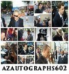 AZAUTOGRAPHS602