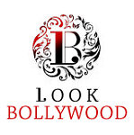 LookBollywood