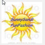 SunnySandi-FunFashion
