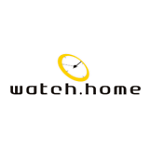 watch.home