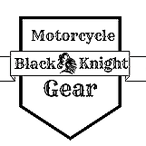 Black Knight Motorcycle and Sport