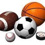 Sports Apparel Pros