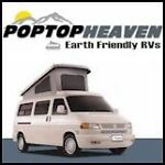 VW Eurovan and  Rialta  Accessories