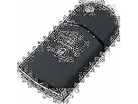 MAZDA 2 3 5 6 CX7 CX9 2 BUTTON CAR KEY BRAND NEW INCLUDING CUTTING PROGRAMMING