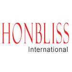 honbliss