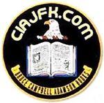 Bruce Adamson Books and History