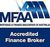 Perth Mortgage Specialist - 3.59% limited time offer