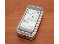 IPHONE 5c 16GB (GOOD CONDITION ,EE,VIRGIN NETWORK)