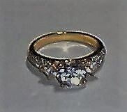 Beautiful Ring – Only $12 London Ontario image 2