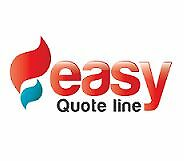 Buying furnace? We help you get 6 quotes in one shot. All free.