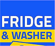 Wanted: WANTED - Fridges & Washers (Pick up & Pay $$$ Cash$$$)