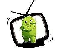Android Extreme TV Box