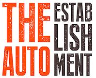 The Auto Establsihment Mount Hawthorn Vincent Area Preview