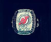 60 Molson Stanley Cup rings FROM $10-35$each.see other ads...... London Ontario image 1