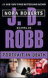 J. D. ROBB COLLECTION