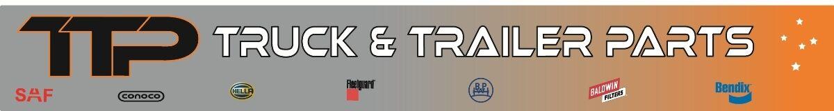 TTP Parts4U