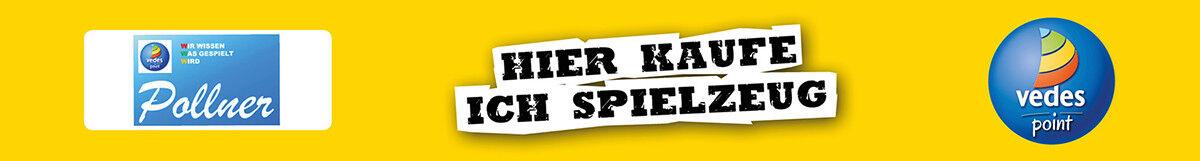 Spielwaren Pollner Waldkirchen