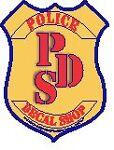 PoliceDecalShop and Deals L.L.C.