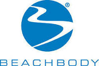 Beachbody Fitness