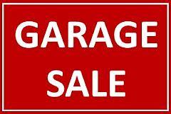 GARAGE SALE: 18 KNOX ST,  GLENMORE PARK.  1st OCT  2016 8.30AM Glenmore Park Penrith Area Preview
