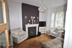 Double Room to rent in a very clean, beautiful home. Professionals only