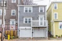 20 Prospect - Executive Fully Furnished  with Garage - Downtown