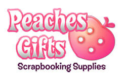 Peaches Gifts