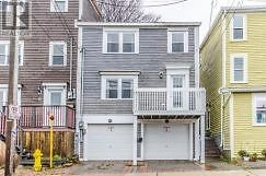 20 Prospect St- Executive Fully Furnished Townhouse with Garage