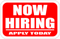 Owner Operator Truck Drivers