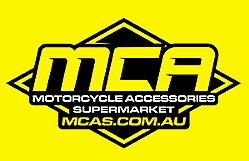MCA Caringbah