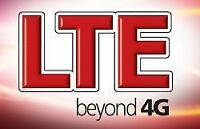 ROGERS AND FIDO PLANS $48/MONTH 5GB, 10GB, 15GB - UNLIMITED CALL