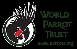 World Parrot Trust USA, INC.